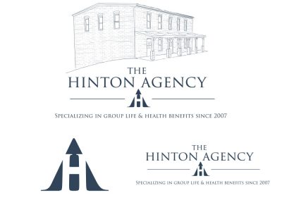 The Hinton Agency